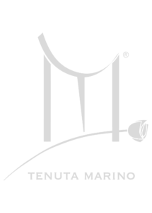 MarinoSilver